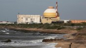 Russia signs deal with India for construction of 3rd phase of Kudankulam nuke plant