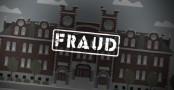 UGC seeks stern actions against fake PhD providers, holders
