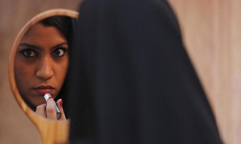 Lipstick Under My Burkha will release July 28