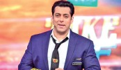 Doing physically-taxing stunts, moves at 51 is not easy, says Salman
