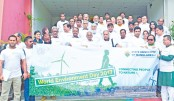 World Environment Day observed at SUB
