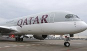 Saudi Arabia revokes Qatar Airways licence