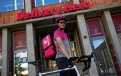 IPO for Rocket Internet's Delivery Hero