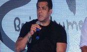 l don't take stardom seriously: Salman Khan