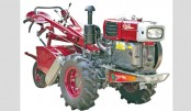 High duty on tractor hinders modernisation of agriculture