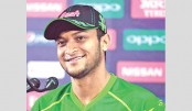 Tamim is priceless for  the team: Shakib