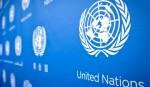 World needs 'revolution' in mental health care: UN