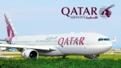 Dhaka University signs MoU with Qatar Airways