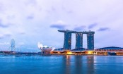 12 things you should not do in Singapore