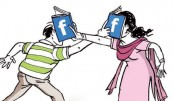 Is Facebook Beneficial Or Pernicious?