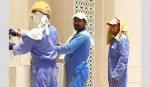 'No worry for Bangladeshi  workers in Qatar'