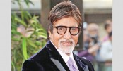 Amitabh Bachchan launches 'VIP 2' teaser starring Dhanush, Kajol