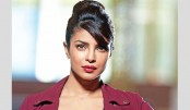 Priyanka to give  her nod for Amrita Pritam biopic?