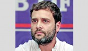 Rahul likely to take over as Congress chief in October