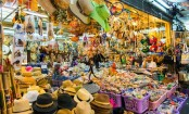 Bangkok markets you shouldn't miss