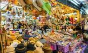 Bangkok markets you shouldn't miss