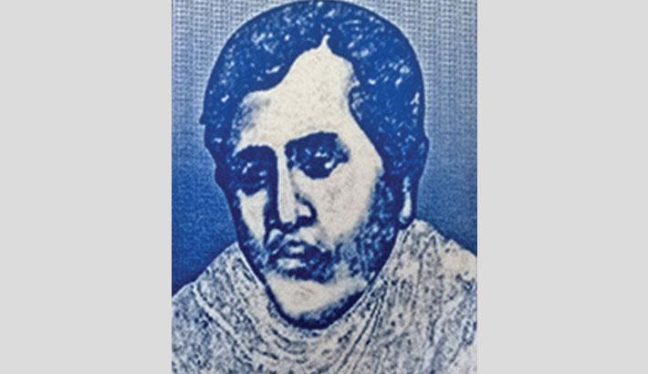 Krishna Chandra Majumder: A Poet Of Solemn Feelings