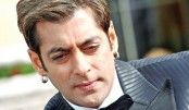 I don't take stardom seriously: Salman