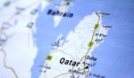 Int'l efforts intensify to resolve Gulf dispute over Qatar