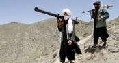 Afghan troops kill 23 militants within day: government