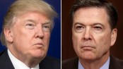 I would speak under oath on Comey: Trump