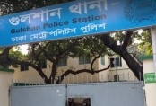 Domestic help stabbed to death in city
