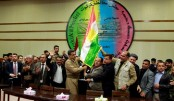 Iran opposes Iraqi Kurdish independence vote