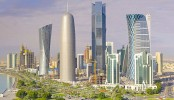 Qatar allows Gulf citizens to stay despite crisis