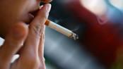 40 percent kids smoke first cigarette before age 10: Study