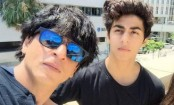 Aryan to undergo surgery, Shah Rukh Khan to attend