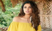 Parineeti Chopra reveals why she took a break from work