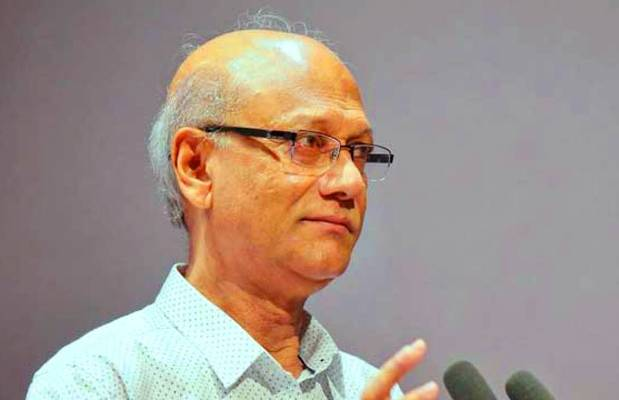 80 percent assistant teachers to be promoted as assistant headmasters: Nahid