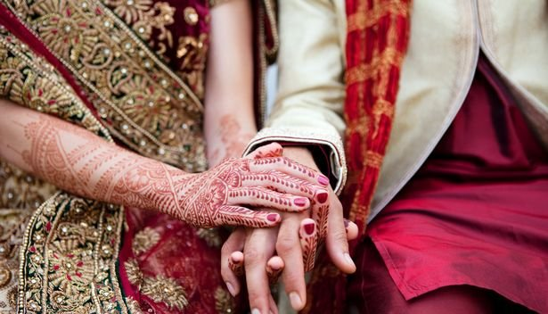 Being married may cut risk of death: study