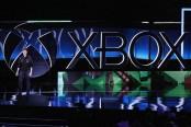 Microsoft challenges Sony with powerful new Xbox One X