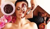 Beauty Benefits Of Dark Chocolate