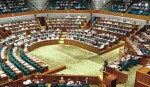 MPs criticise army-backed  caretaker govt