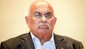 Abdul Gaffar Choudhury: A living legend