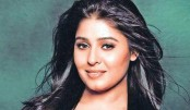 Sunidhi to perform 'Live in Dhaka Concert'