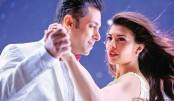 Jacqueline to romance Salman in Remo D'Souza's next