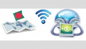 Bangladesh leads SAARC nations in internet access