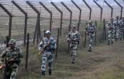 Bangladeshi national shot dead by BSF in C'nawabganj