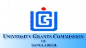 UGC raises red flag against 16 private universities, warns students against admission