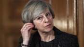 I got us into this mess, will get us out: May apologises for loss in UK elections