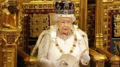 Queen's Speech faces delay as DUP talks continue