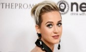 Katy Perry felt 'ashamed' over suicidal thoughts