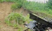 6 killed in Bandarban landslide
