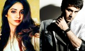 Jhanvi Kapoor has a crush on Ranbir Kapoor?