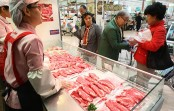 China a step closer to resuming US beef imports