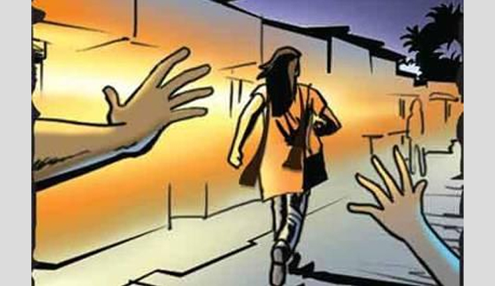 Joint efforts sought  to end eve-teasing