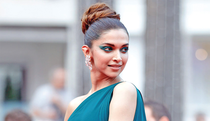 Deepika to star in xXx 4